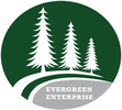 Evergreen Enterprise